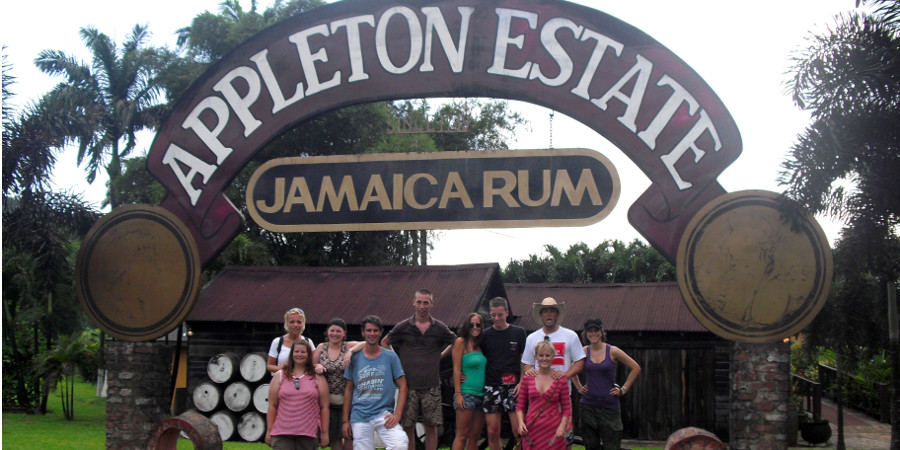Appleton-Estate-Rum-Tour_InteriorCorrect