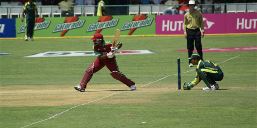 Cricket-Lovely-Cricket-Sabina-Park_header1