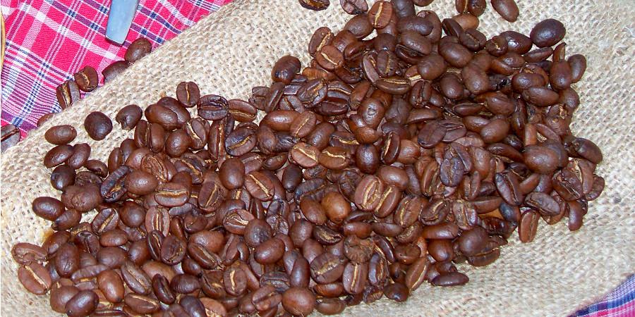 Famous_Blue_Mountain_Coffee