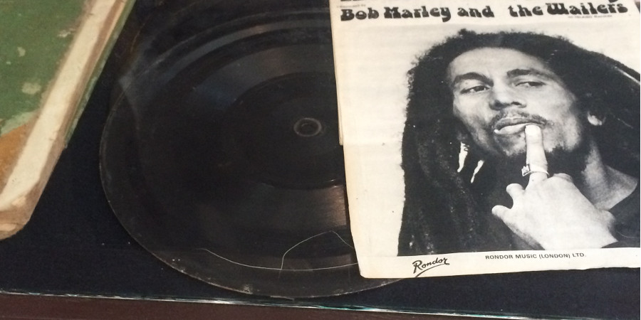 Marleys-Music-Trench-Town_Interior