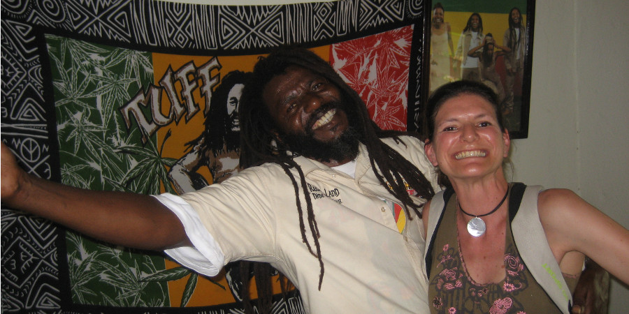 Musical-Embrace-Tuff-Gong_Interior