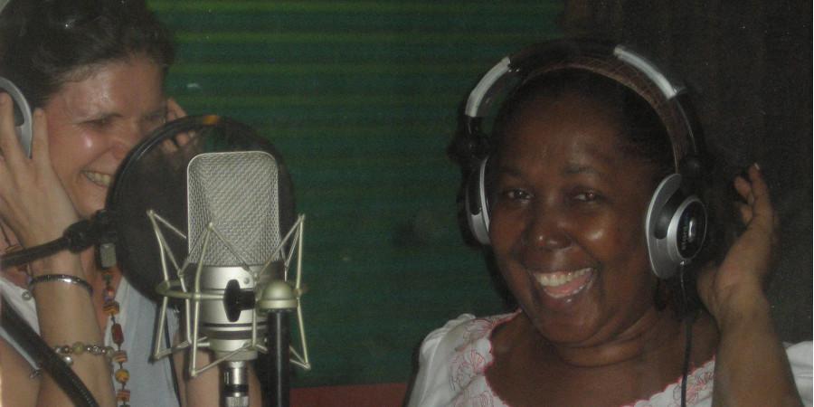 Singing-on-a-Reggae-Track-Grafton-Studio_Interior-