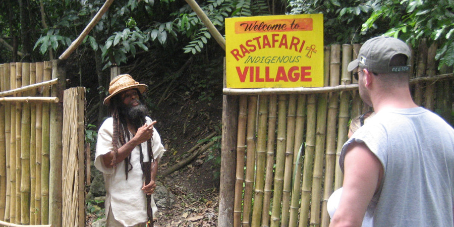 Welcome-_to_Rasta_Village_Interior
