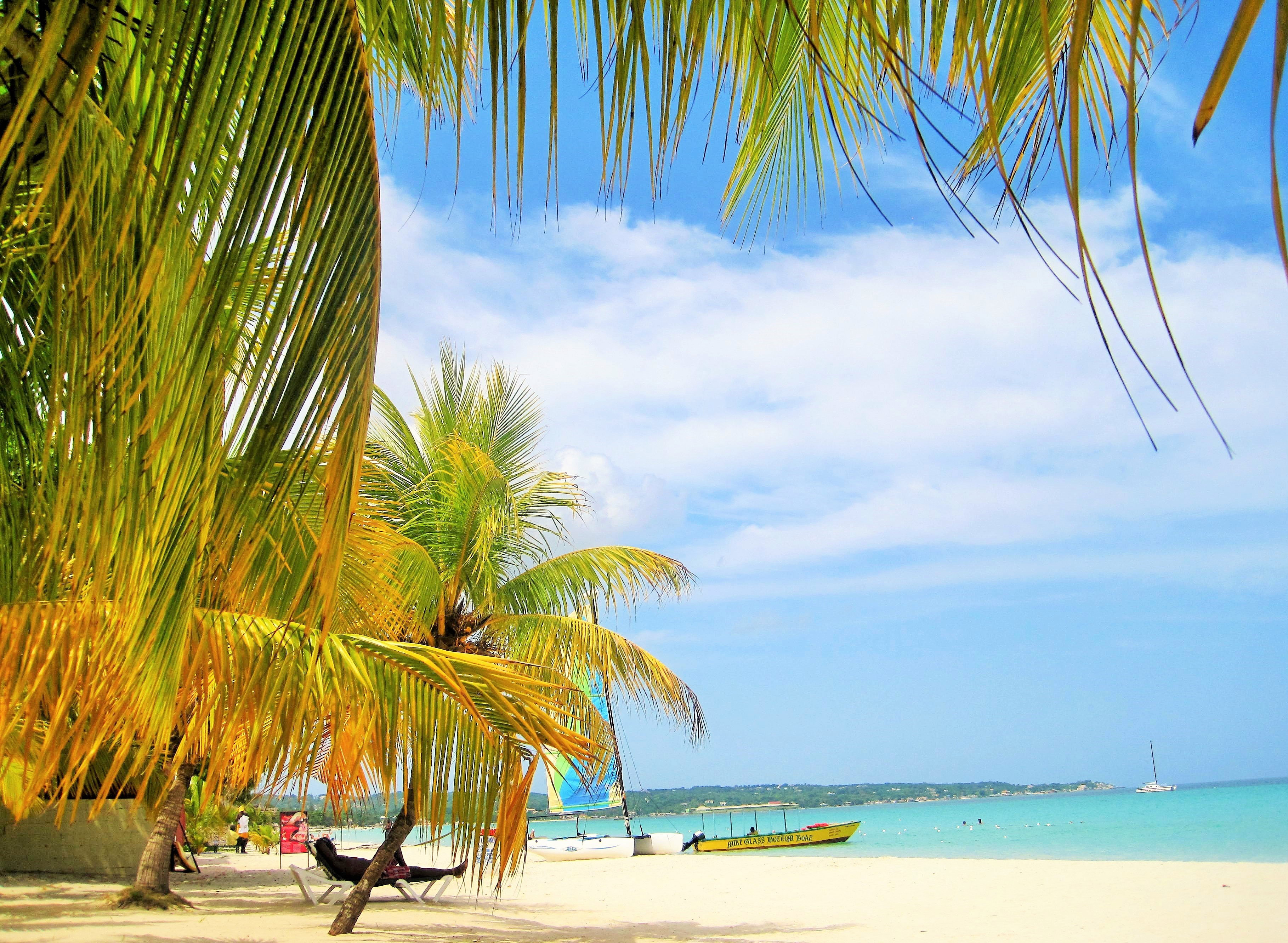 most affordable all-inclusive resorts in Jamaica
