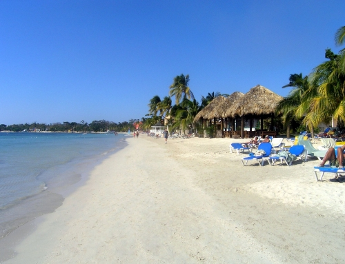 The Top 5 All-Inclusive Resorts in Negril, Jamaica 2019