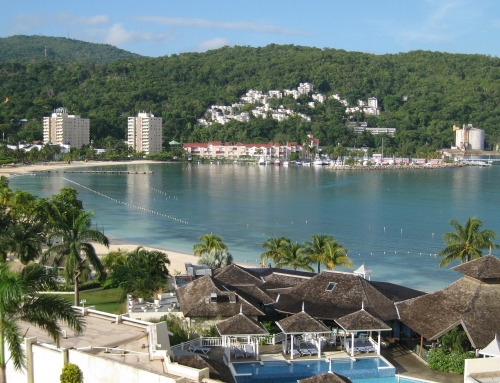 The Top 5 Montego Bay All-Inclusive Resorts in 2019