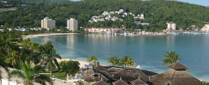 best Montego Bay All-Inclusive Resorts