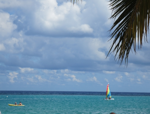 Beaches Negril Resort & Spa: Brutally Honest Review 2019
