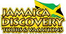 Jamaica Discovery Tours & Vacations